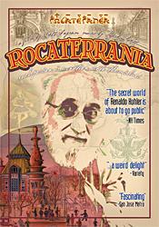 roc_postcard